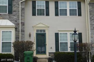 5244 Wyndholme Circle #45, Baltimore, MD 21229 (#BA9911844) :: Pearson Smith Realty