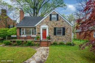 723 Brinkwood Road, Baltimore, MD 21229 (#BA9919480) :: Pearson Smith Realty