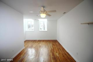 1714 Park Avenue #412, Baltimore, MD 21217 (#BA9922402) :: Pearson Smith Realty