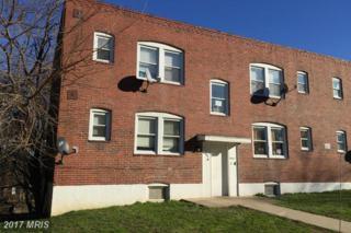 3917 Pascal Avenue, Baltimore, MD 21226 (#BA9925590) :: Pearson Smith Realty