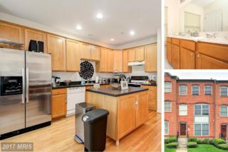 2084 Clipper Park Road, Baltimore, MD 21211 (#BA9926654) :: Pearson Smith Realty