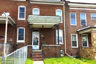 632 Patapsco Avenue E, Baltimore, MD 21225 (#BA9934395) :: Pearson Smith Realty