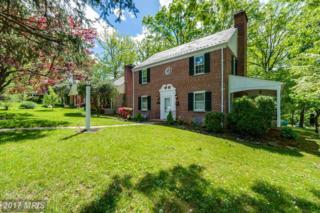 845 Glen Allen Drive, Baltimore, MD 21229 (#BA9936180) :: Pearson Smith Realty