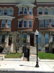 2933 Charles Street, Baltimore, MD 21218 (#BA9936806) :: Pearson Smith Realty