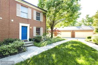 221 Hill Street W, Baltimore, MD 21230 (#BA9938015) :: Pearson Smith Realty