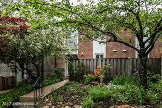 1934 Greenhaven Drive, Baltimore, MD 21209 (#BA9940474) :: Pearson Smith Realty