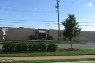 3425 Sinclair Lane, Baltimore, MD 21213 (#BA9941553) :: Pearson Smith Realty