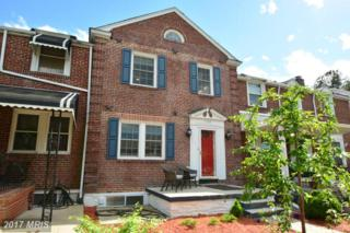 1509 Lochwood Road, Baltimore, MD 21218 (#BA9941911) :: Pearson Smith Realty