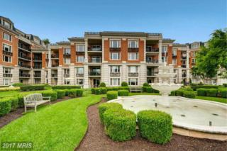 801 Key Highway #141, Baltimore, MD 21230 (#BA9941923) :: Pearson Smith Realty