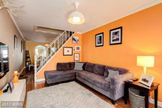 329 Conkling Street S, Baltimore, MD 21224 (#BA9945765) :: Pearson Smith Realty