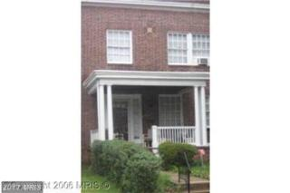 3518 Greenmount Avenue, Baltimore, MD 21218 (#BA9950257) :: Pearson Smith Realty