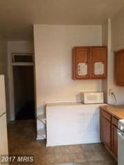 1628 Monroe Street, Baltimore, MD 21217 (#BA9950947) :: Pearson Smith Realty