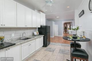 1612 N Broadway, Baltimore, MD 21213 (#BA9951982) :: Pearson Smith Realty