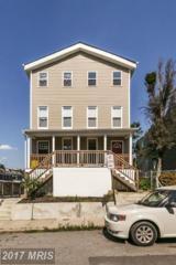 3621 Buena Vista Avenue, Baltimore, MD 21211 (#BA9953138) :: Pearson Smith Realty