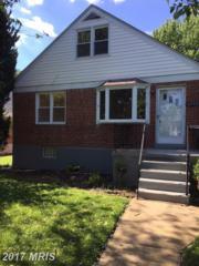 6912 Chambers Road, Baltimore, MD 21234 (#BA9955141) :: LoCoMusings