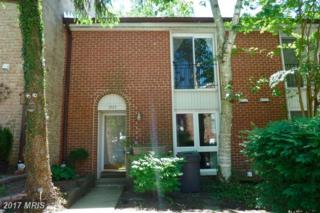 1923 Greenberry Road, Baltimore, MD 21209 (#BA9957218) :: A-K Real Estate