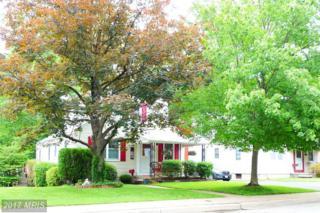 3322 Chesley Avenue, Baltimore, MD 21234 (#BA9957882) :: Pearson Smith Realty
