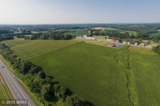 York Road, Maryland Line, MD 21105 (#BC8729711) :: Pearson Smith Realty