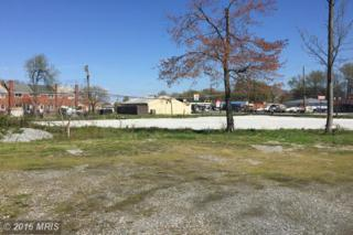 200-A Back River Neck Road, Baltimore, MD 21221 (#BC9635602) :: Pearson Smith Realty