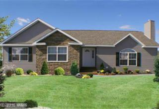 12206-B Fischer Court, Kingsville, MD 21087 (#BC9785087) :: Pearson Smith Realty