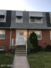 5680 Leiden Road, Baltimore, MD 21206 (#BC9793999) :: Pearson Smith Realty