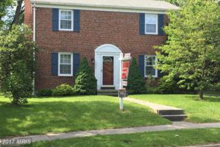 1628 Alston Road, Baltimore, MD 21204 (#BC9811742) :: Pearson Smith Realty