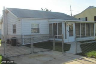 1220 Fuselage Avenue, Baltimore, MD 21220 (#BC9825584) :: Pearson Smith Realty