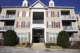 4 Tyler Falls Court K, Baltimore, MD 21209 (#BC9826747) :: Pearson Smith Realty