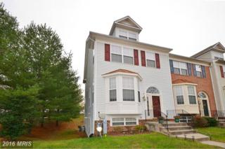 4344 Breeders Cup Circle, Randallstown, MD 21133 (#BC9828977) :: Pearson Smith Realty