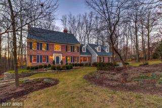 12316 Michaelsford Road, Cockeysville, MD 21030 (#BC9833454) :: Pearson Smith Realty