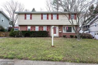 2314 Spring Lake Drive, Lutherville Timonium, MD 21093 (#BC9833676) :: Pearson Smith Realty