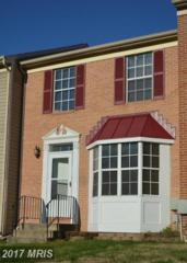 3747 Foxford Stream Road, Baltimore, MD 21236 (#BC9833939) :: Pearson Smith Realty