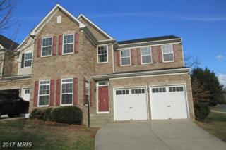5318 Myers Orchard Way, Perry Hall, MD 21128 (#BC9834902) :: LoCoMusings