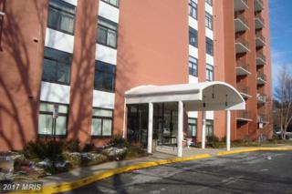 1 Smeton Place #406, Baltimore, MD 21204 (#BC9836299) :: LoCoMusings
