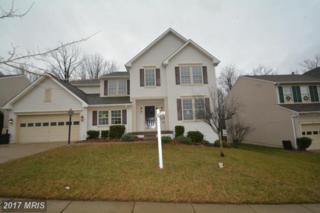 4116 Brookside Oaks, Owings Mills, MD 21117 (#BC9836795) :: LoCoMusings