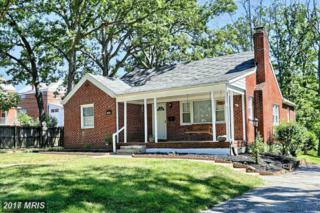 8123 Conduit Road, Baltimore, MD 21234 (#BC9837021) :: Pearson Smith Realty