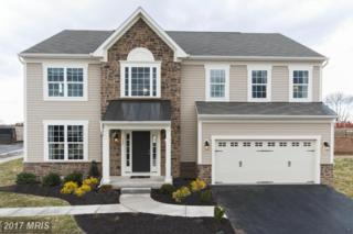 1006 Quietwood Court, Reisterstown, MD 21136 (#BC9838146) :: LoCoMusings