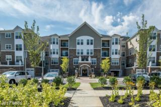 7601 Travertine Drive #306, Baltimore, MD 21209 (#BC9839619) :: Pearson Smith Realty