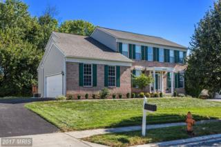 12309 High Stakes Drive, Reisterstown, MD 21136 (#BC9840436) :: Pearson Smith Realty