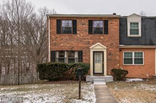 26 Oak Shadows Court, Catonsville, MD 21228 (#BC9840787) :: Pearson Smith Realty