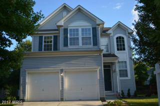 9827 Endora Court, Owings Mills, MD 21117 (#BC9841186) :: Pearson Smith Realty