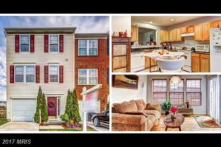 9830 Biggs Road, Middle River, MD 21220 (#BC9842047) :: LoCoMusings
