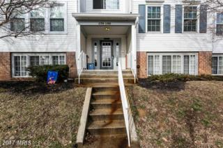 176 Jumpers Circle #178, Baltimore, MD 21236 (#BC9842644) :: Pearson Smith Realty