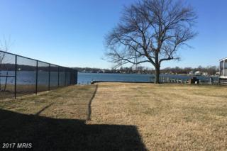 1818 Wilson Point Road, Middle River, MD 21220 (#BC9842995) :: Pearson Smith Realty