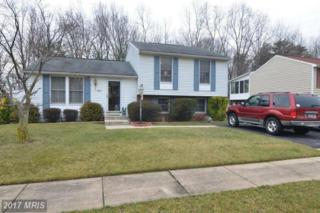 9310 Shadycreek Way, Baltimore, MD 21234 (#BC9843381) :: Pearson Smith Realty