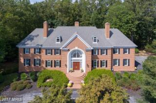 1204 Scotts Knoll Court, Lutherville Timonium, MD 21093 (#BC9843948) :: Pearson Smith Realty