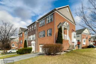 4631 Ashforth Way, Owings Mills, MD 21117 (#BC9846517) :: Pearson Smith Realty