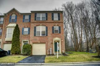 9910 Redwing Drive, Perry Hall, MD 21128 (#BC9846586) :: LoCoMusings