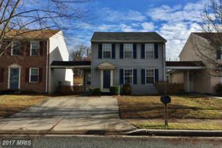 8619 Heathermill Road, Baltimore, MD 21236 (#BC9847077) :: LoCoMusings