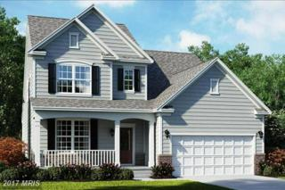 LOT 87 Longmaid Drive, Reisterstown, MD 21136 (#BC9847560) :: Pearson Smith Realty